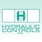 50 HP Electric HPU