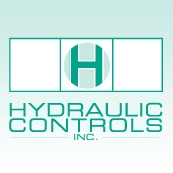 PK.1324